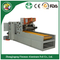 New Best Selling Tissue Cartoning Machine