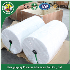 Top Quality Hot-Sale Aluminium Foil Rolling Mills