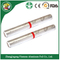 Household Aluminium Foil Roll for Food