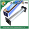 Aluminium Foil with High Quality