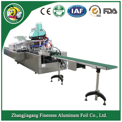 Modern Best Selling Box Stitching Machine Price in India