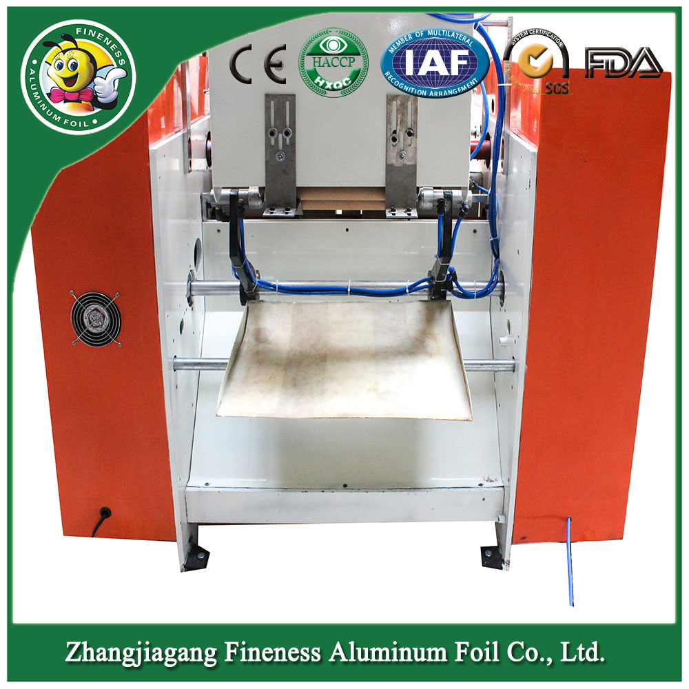 Excellent Quality Cheapest CNC Aluminium Sheet Cutting Machine