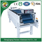 Popular Promotional Smart Fold 800 Automatic Folder Gluer