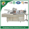 New Style Useful Component Cartoning Machine