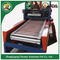 Top Quality Latest New Aluminum Foil Die Cutting Machine