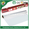 Interfolded Aluminum Foil Sheets (alloy8011-O, Temper soft)-1
