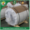 Aluminium Foil Roll with Good Quality-3