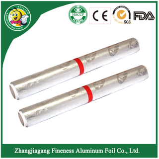 Household Kitchen Used Aluminum Foil (FA346)
