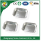 Aluminum Foil Container with Alloy-8011