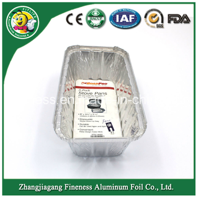 Disposable Tray -F6011 for Food Taking