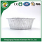 BBQ Round Blister Aluminum Foil Dish Wholesale 8011 for Food