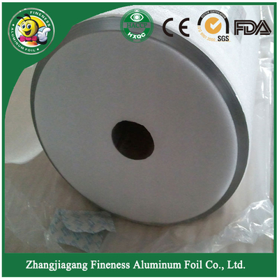 New Most Popular Discount Aluminum Foil Insulation Roll