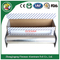 Factory Price Aluminum Foil Roll with Corrugated Box